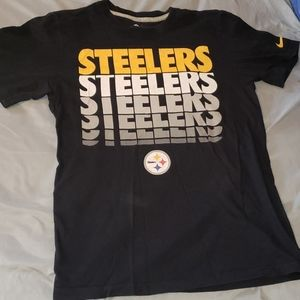 🏈STEELERS NFL tee